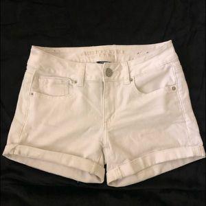 American Eagle Shorts - Midi